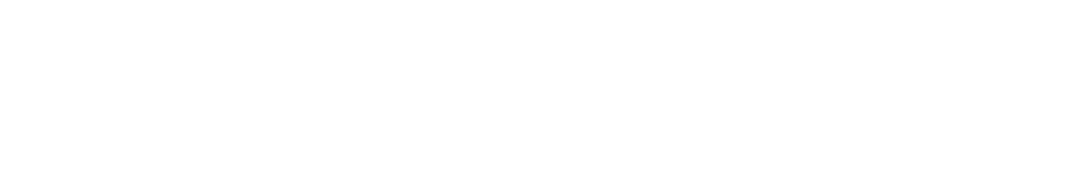 Linus Btskip streaming stores